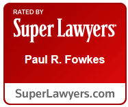 Paul-Fowkes-Superlawyers