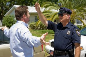Florida Drunk Driving Accident Lawyers