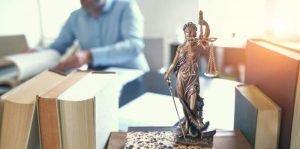 florida car wreck lawyers