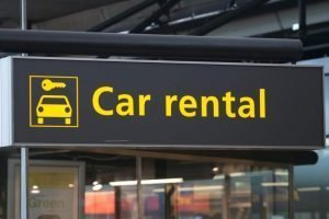 florida rental car accident lawyer