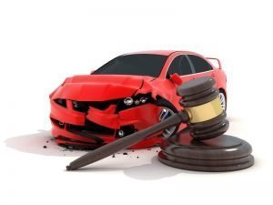 Florida Hit And Run Accident Lawyer - Tampa - F&H Law P A