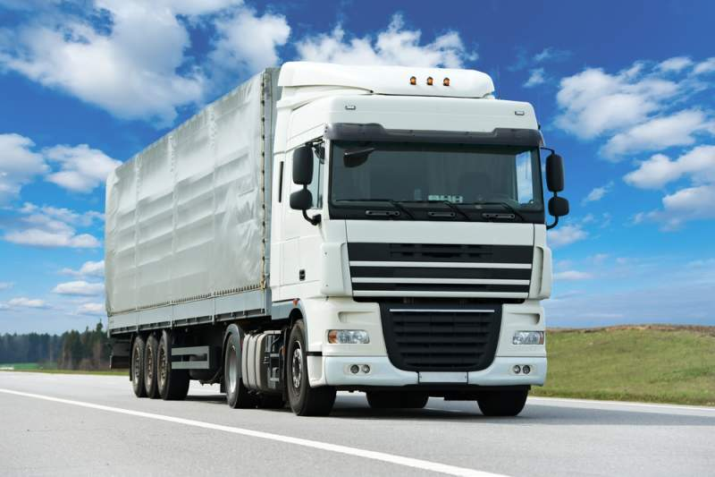 Hours of Service Regulations for Truck Drivers