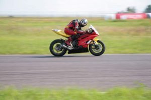 tampa motorcyle accident injury attorneys